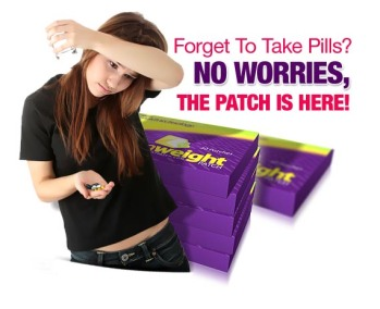 Slim Weight Patch Review Does Diet Patches Really Work Rated 1